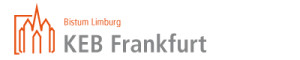 Katholisches Bildungswerk Frankfurt