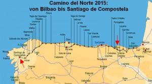 CaminoNorte2015