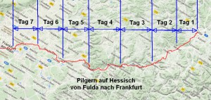FuldaFrankfurt2014f