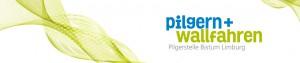 Logo-Pilgerstelle_Limburg_980x206