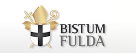 Pilgerstelle Bistum Fulda