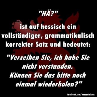 01-Hessisch-Pilgern1