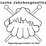Regionalgruppe-FFM