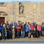 Pilgergruppe_Fulda-Neuhof