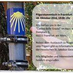 20161018_pilgerstammtisch-jh